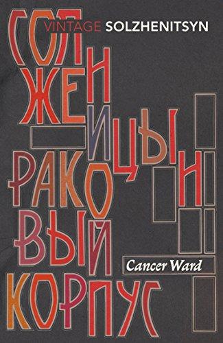 cancer-ward