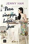 https://libros.plus/para-siempre-lara-jean/
