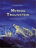 Produkt-Bild: Mythos Traunstein: Seine Opfer, seine Retter