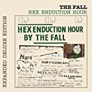 Hex Enduction Hour [Explicit]