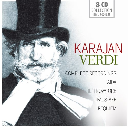 verdi-complete-recordings-aida-il-trovatore-falstaff-requiem