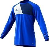 adidas Herren Assita 17 Gk Long Sleeved T-Shirt