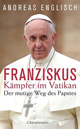 kan: Papst Franziskus und sein mutiger Weg ()
