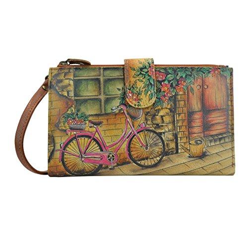 anuschka-bagaglio-a-mano-vintage-bike-multicolore-1113-vtb