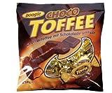 Bons Toffi Choco 250g beutel