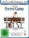 Forrest Gump kostenlos online stream