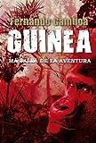 Image de GUINEA: Más allá de la aventura