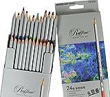 Sargent Art Coloring Pencils - Best Reviews Guide
