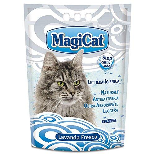 magic-cat-lavanda-arena-para-gatos-aseo-lt5-arena-de-gatos