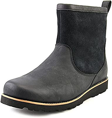 UGG - HENDREN TL - 1008140 - black