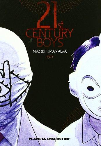 21st-century-boys-n-01-02
