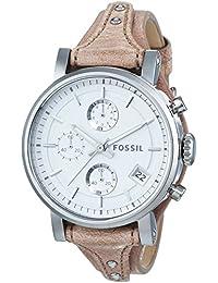 fossil boyfriend watch ajouter les articles non en stock montres. Black Bedroom Furniture Sets. Home Design Ideas