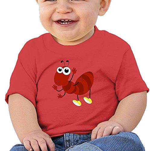 kking-cartoon-red-ant-toddler-cartoon-tee-red-18-months
