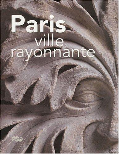 Paris ville rayonnante : Musée de Cluny 10 févri...