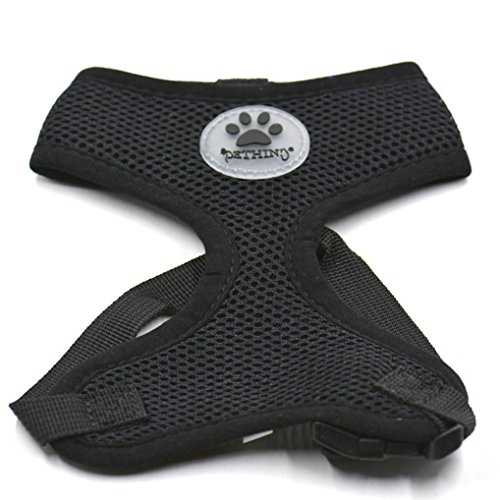 harnais-veste-laisses-pet-puppy-dog-doux-mesh-collar-marcher-strap-gilet-s-noir