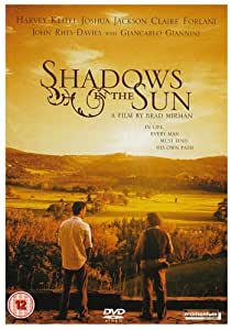Shadows In The Sun [UK Import]