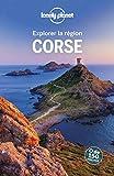 Corse - Explorer la région - 7ed...