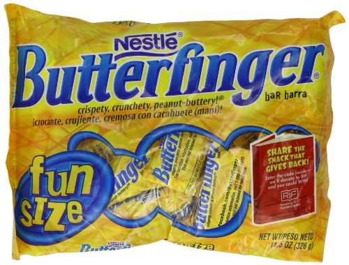 butter-finger-fun-size-pack-354-g-pack-of-2