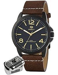 36d693fb34b Reloj Marea Hombre B41218 3 Colección Manuel Carrasco