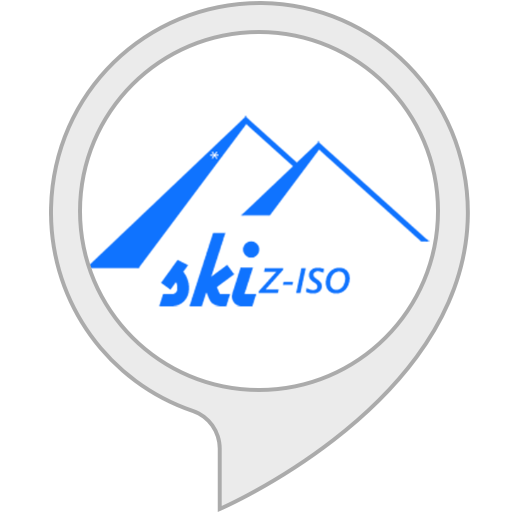 Skibindung - Skibindungen Tyrolia