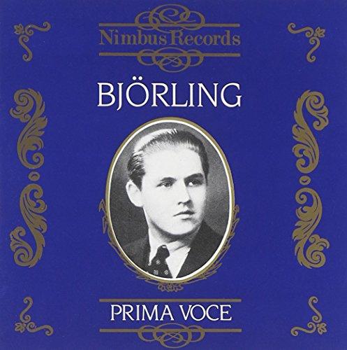bjorling-first-ten-years-1930-1939
