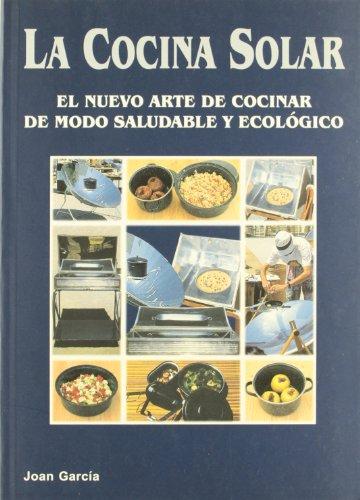 la-cocina-solar-solar-cooking