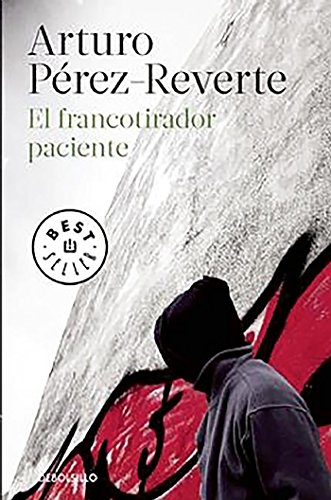 El francotirador paciente (BEST SELLER)