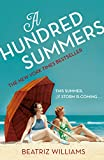 A Hundred Summers: The ultimate romantic escapist beach read (English Edition)