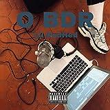 O BDR [Explicit]