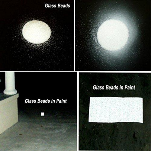 stickerslab-verdunkelungsfolie-pigment-silver-zusatzstoff-in-staub-reflektor-reflektierende-50-100-g