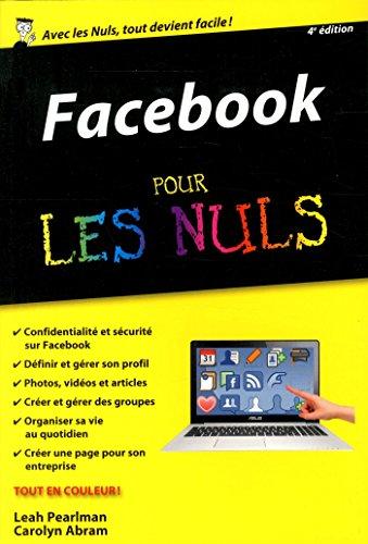 facebook-pour-les-nuls-poche-4e-edition