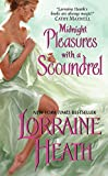 Midnight Pleasures With a Scoundrel (Scoundrels of St. James)