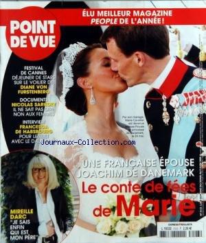 point-de-vue-no-3123-du-28-05-2008-une-francaise-epouse-joachim-de-danemark-le-conte-de-fees-de-mari