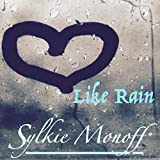 Like Rain
