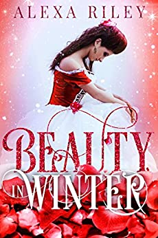 Beauty in Winter (English Edition)