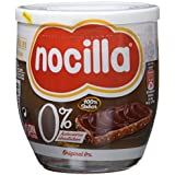 Nocilla, Chocolate para untar (Original) - 3 de 190 gr. (Total