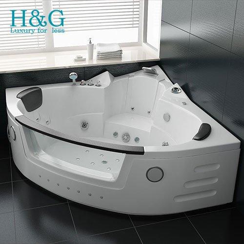 modern-whirlpool-corner-bath-tub-1350x1350x650-mm-modle-6148