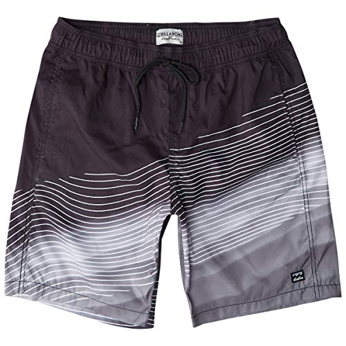 BILLABONG Resistance Lb Dc Shoes Quiksilver