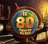 In 80 Tagen um die Welt [Download]