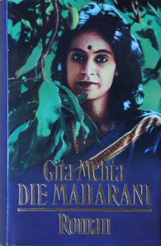 Die Maharani