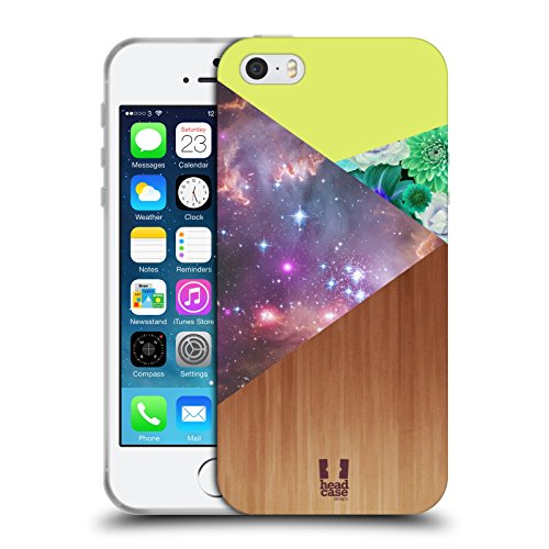 head-case-designs-galaxie-de-bois-geometrique-melange-de-tendance-etui-coque-en-gel-molle-pour-apple