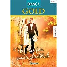 Bianca Gold Band 17