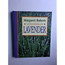 Little Book of Lavender
