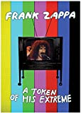 Frank Zappa Token His kostenlos online stream