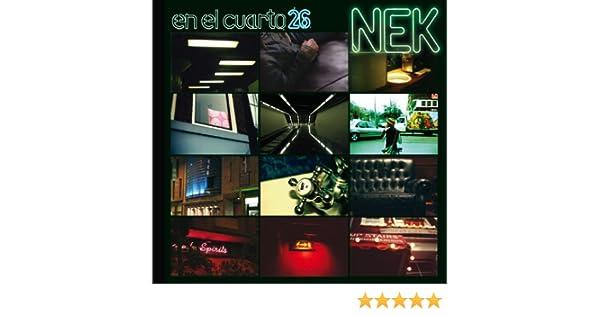 En el cuarto 26 von Nek bei Amazon Music - Amazon.de