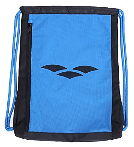 Costumes De Danse Sac À Vêtements Support À Bagages - MIER Drawstring Backpack Gym Sack for Swimming,