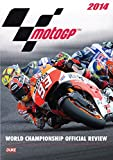 MotoGP 2014 Review [DVD]