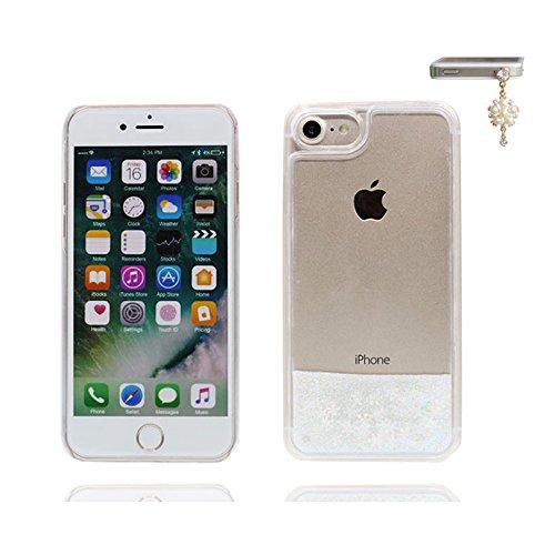 custodia antipolvere iphone 7 plus