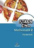 ISBN 3507433427