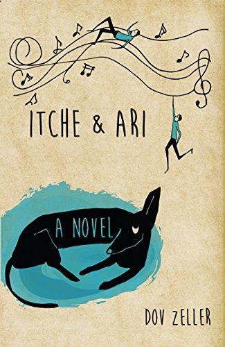 itche-ari